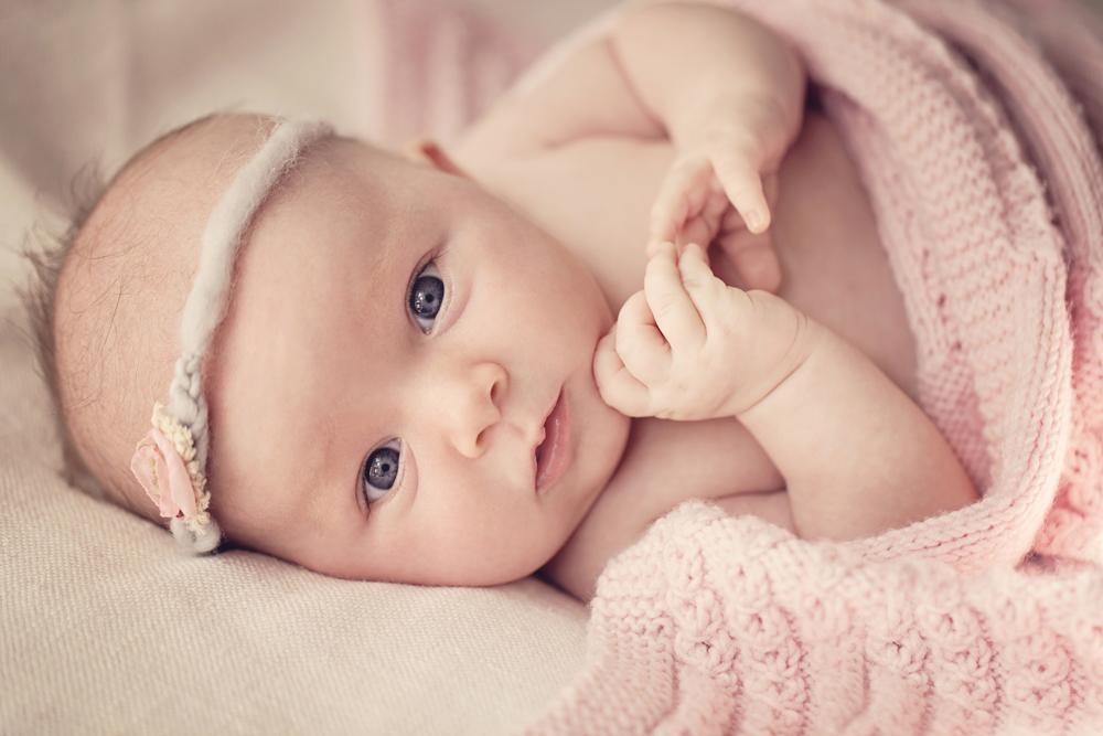 auckland baby photos.jpg