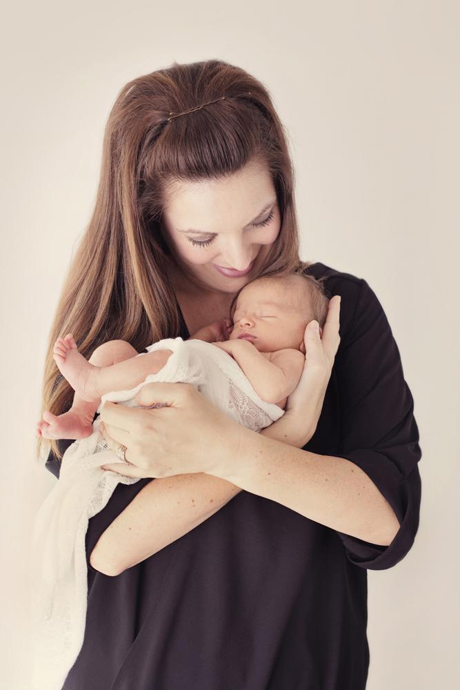 auckland-newborn-photographer.jpg