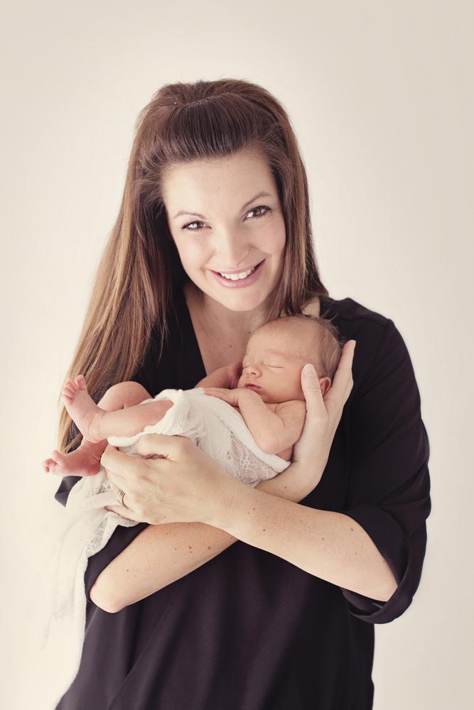 auckland-newborn-photogaphy.jpg