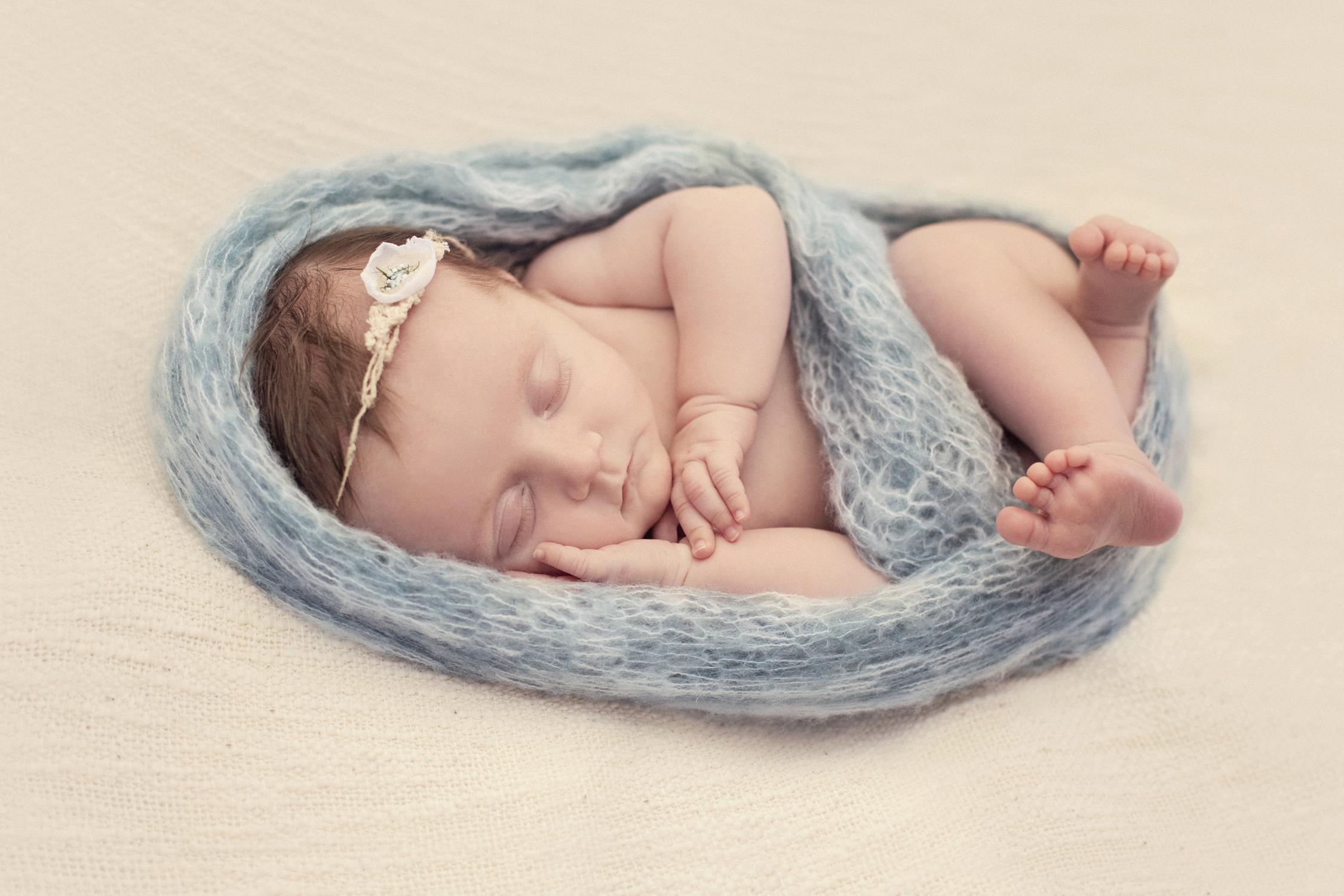 newborn-photography-auckland.jpg