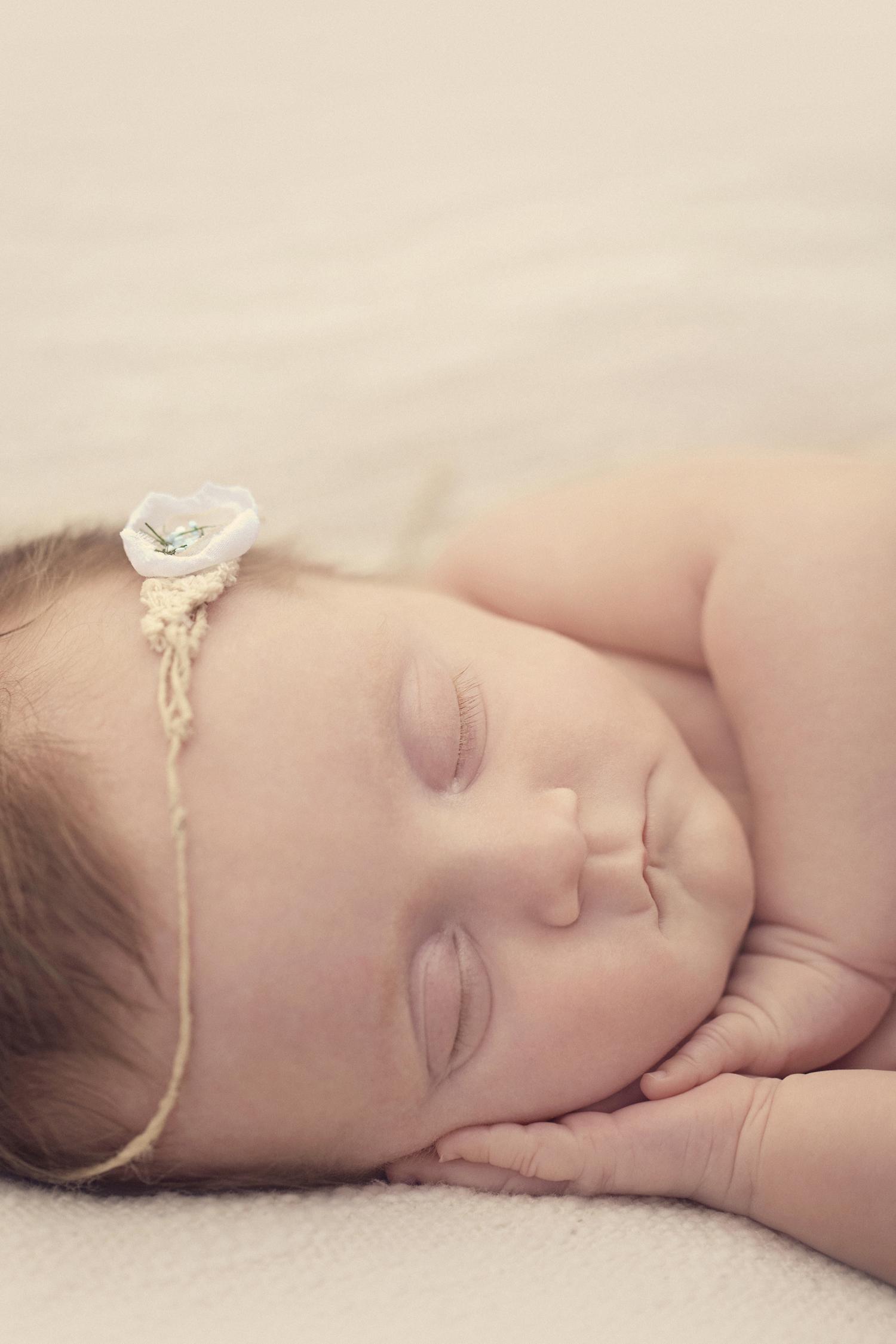 auckland-baby-pics.jpg