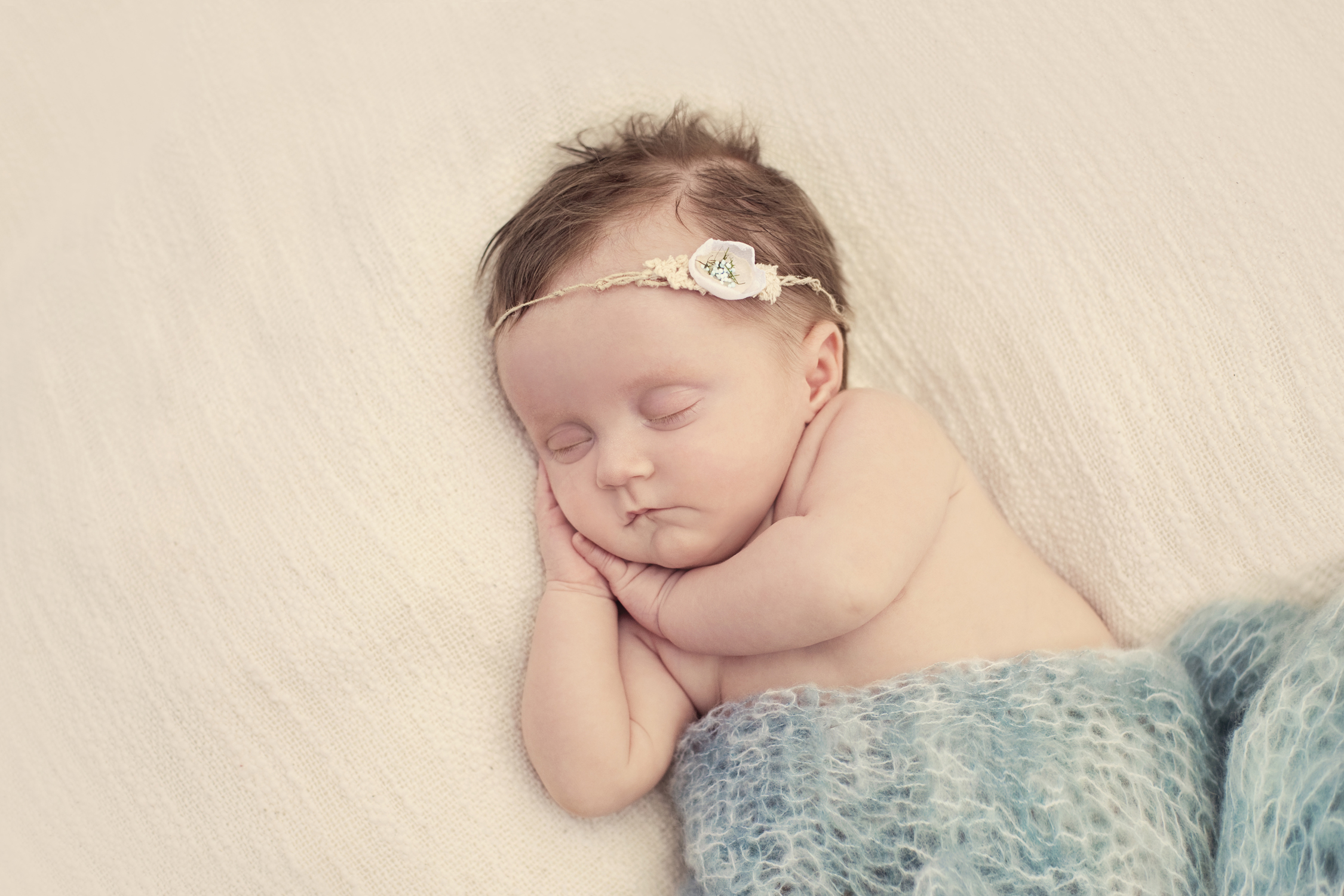 auckland-baby-portraits.jpg