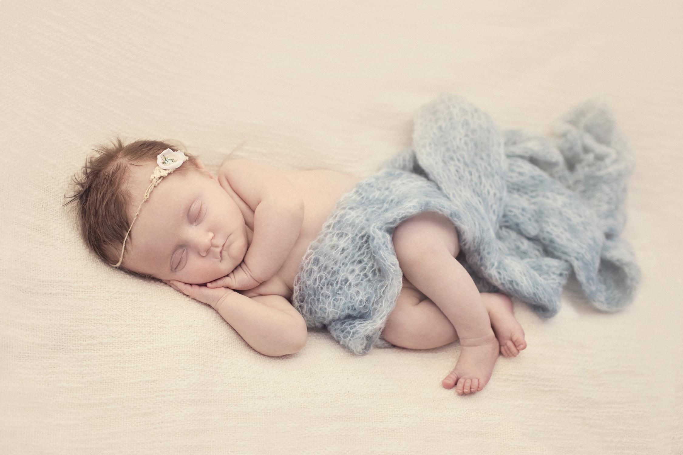 grey-lynn-baby-portraits.jpg