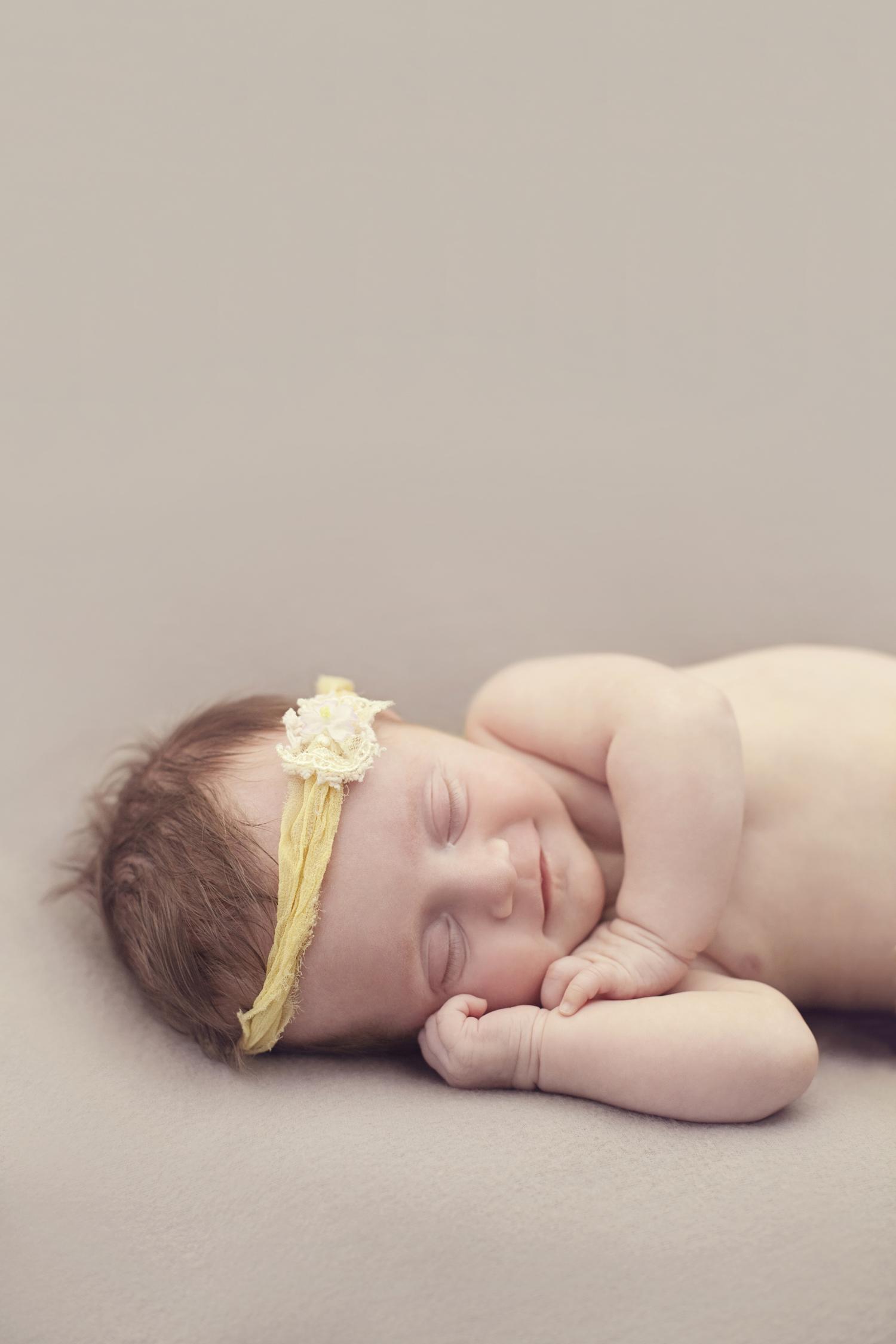 penrose-baby-portraits.jpg
