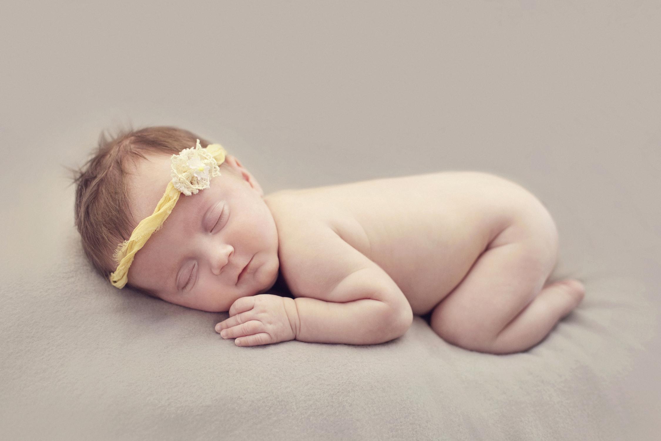 prenrose-newborn-photos.jpg