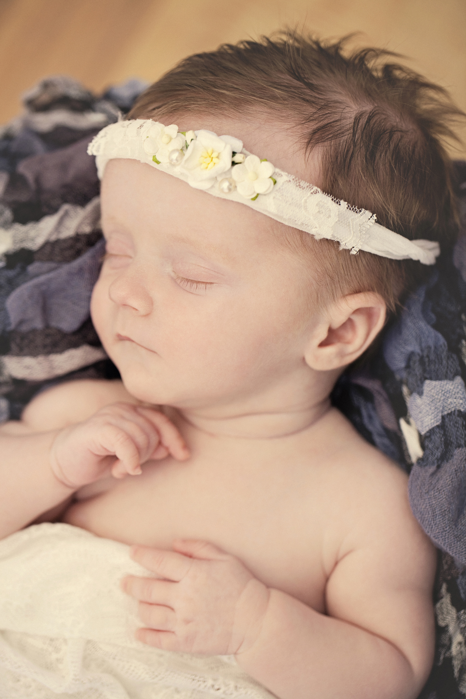 baby-portraits-elleslie.jpg