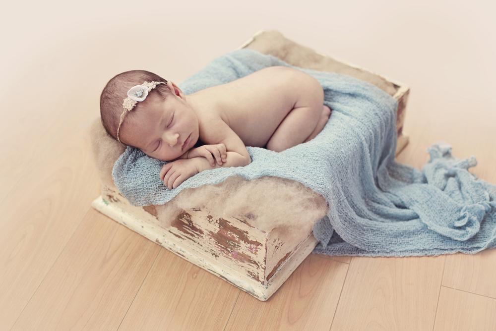 newborn-styled-session.jpg