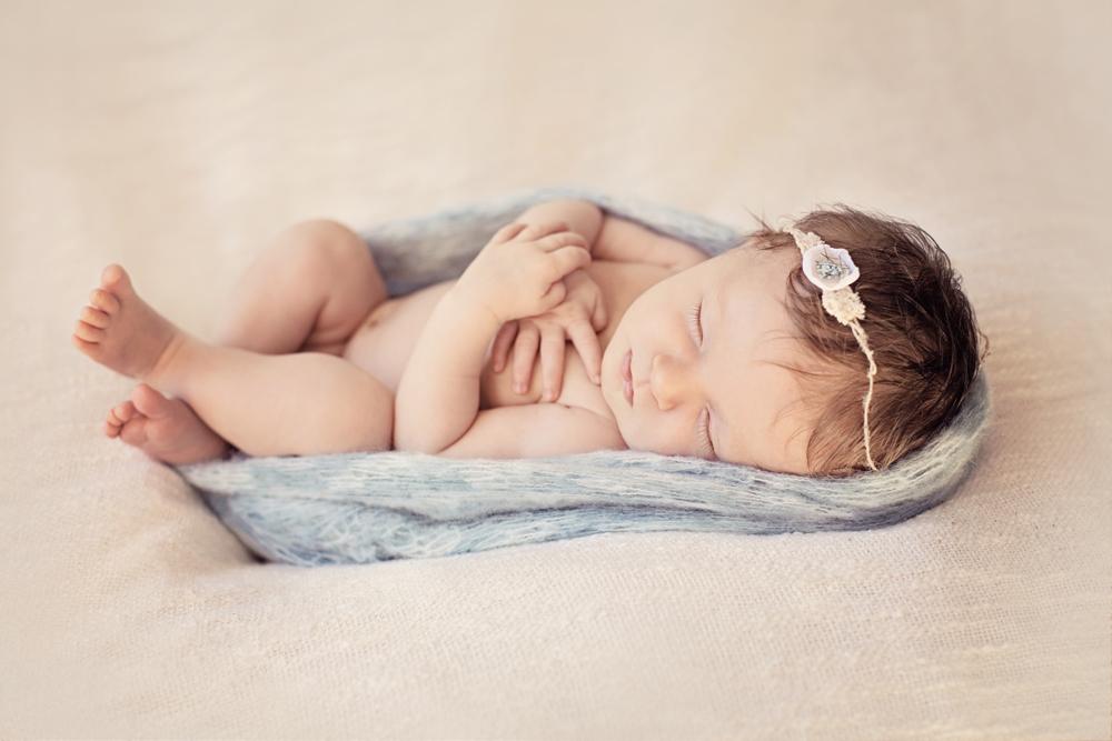 Styled baby photos.jpg