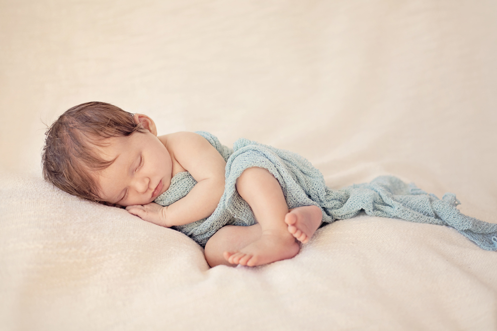 newborn portraits nz.jpg