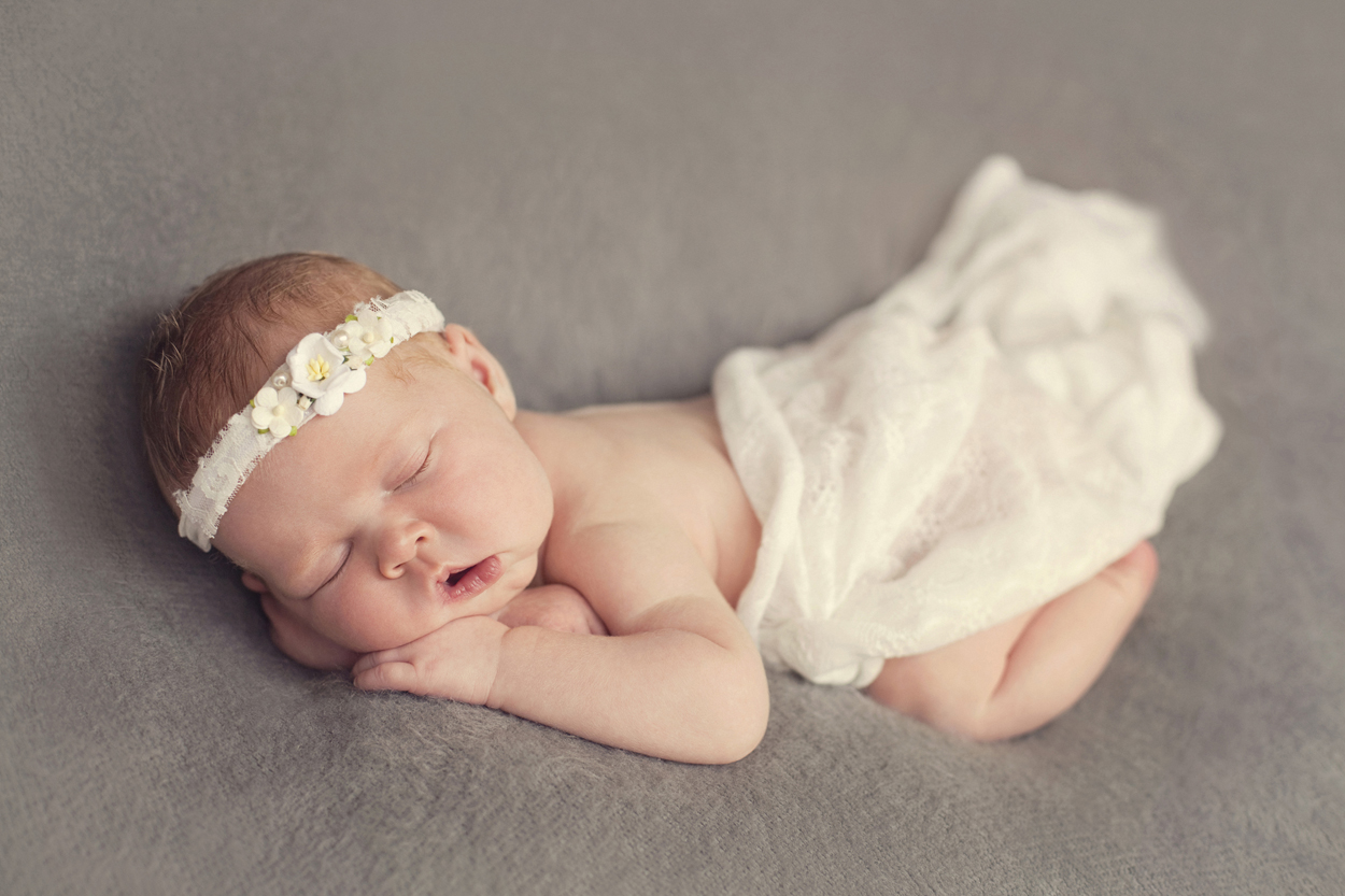 newborn-photos-auckland.jpg
