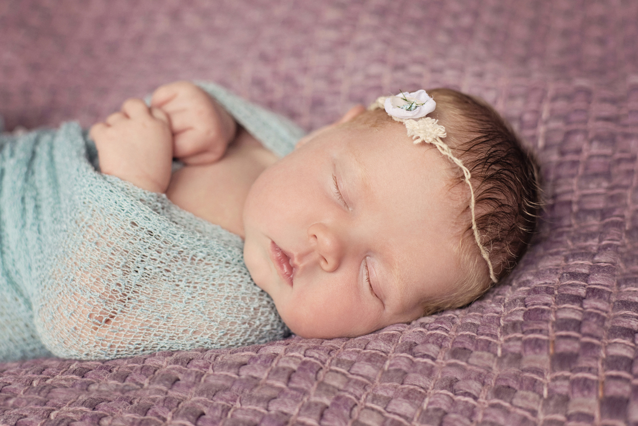 newborn-photos-remuera.jpg