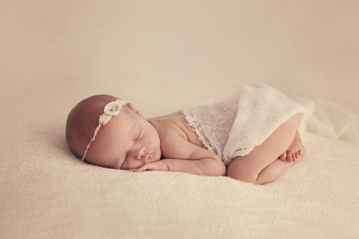 auckland-baby-photos.jpg