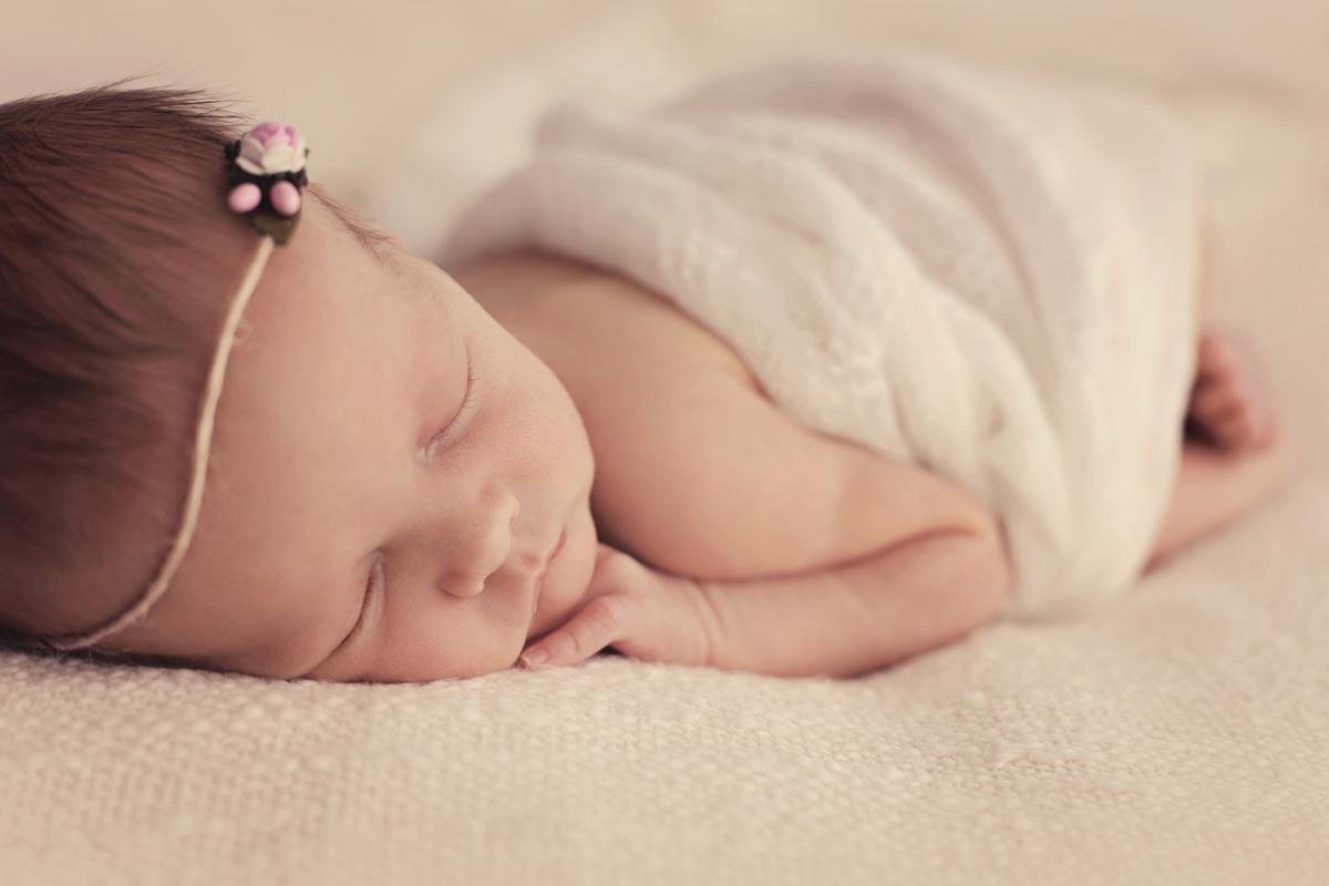 best-baby-photos.jpg