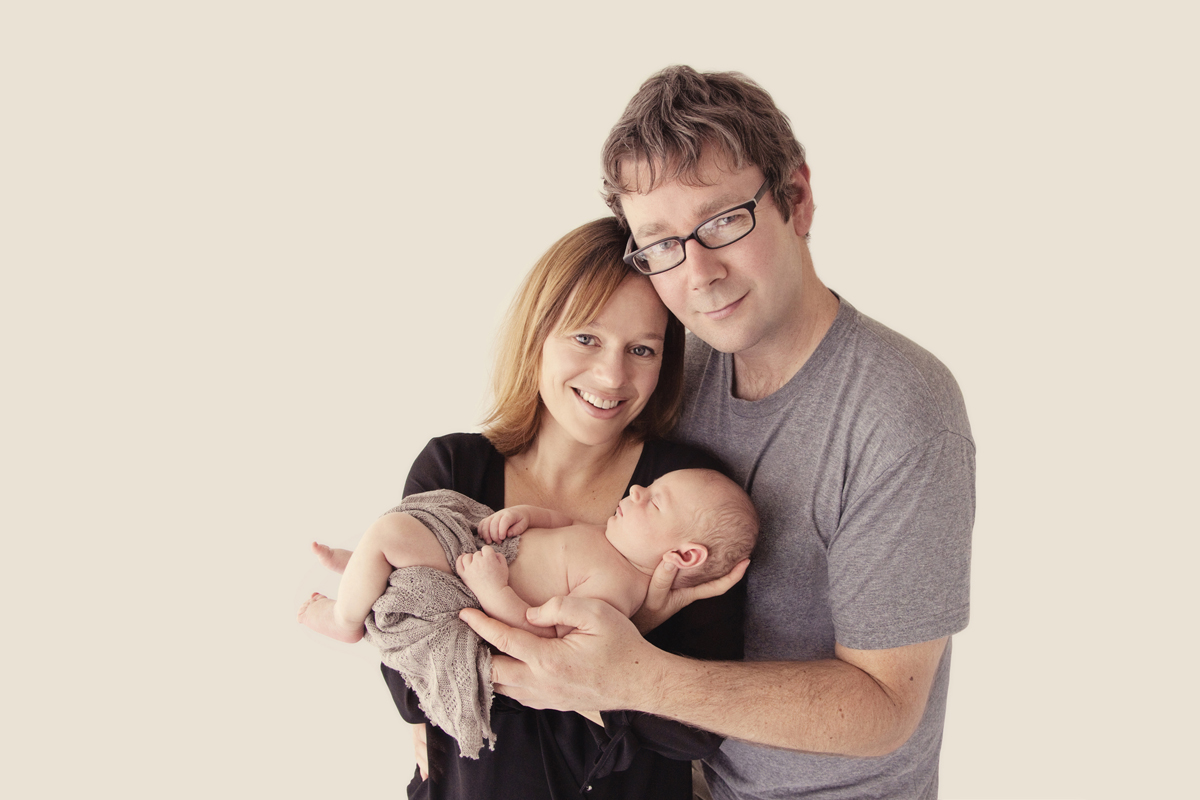 remuera-baby-portraits.jpg