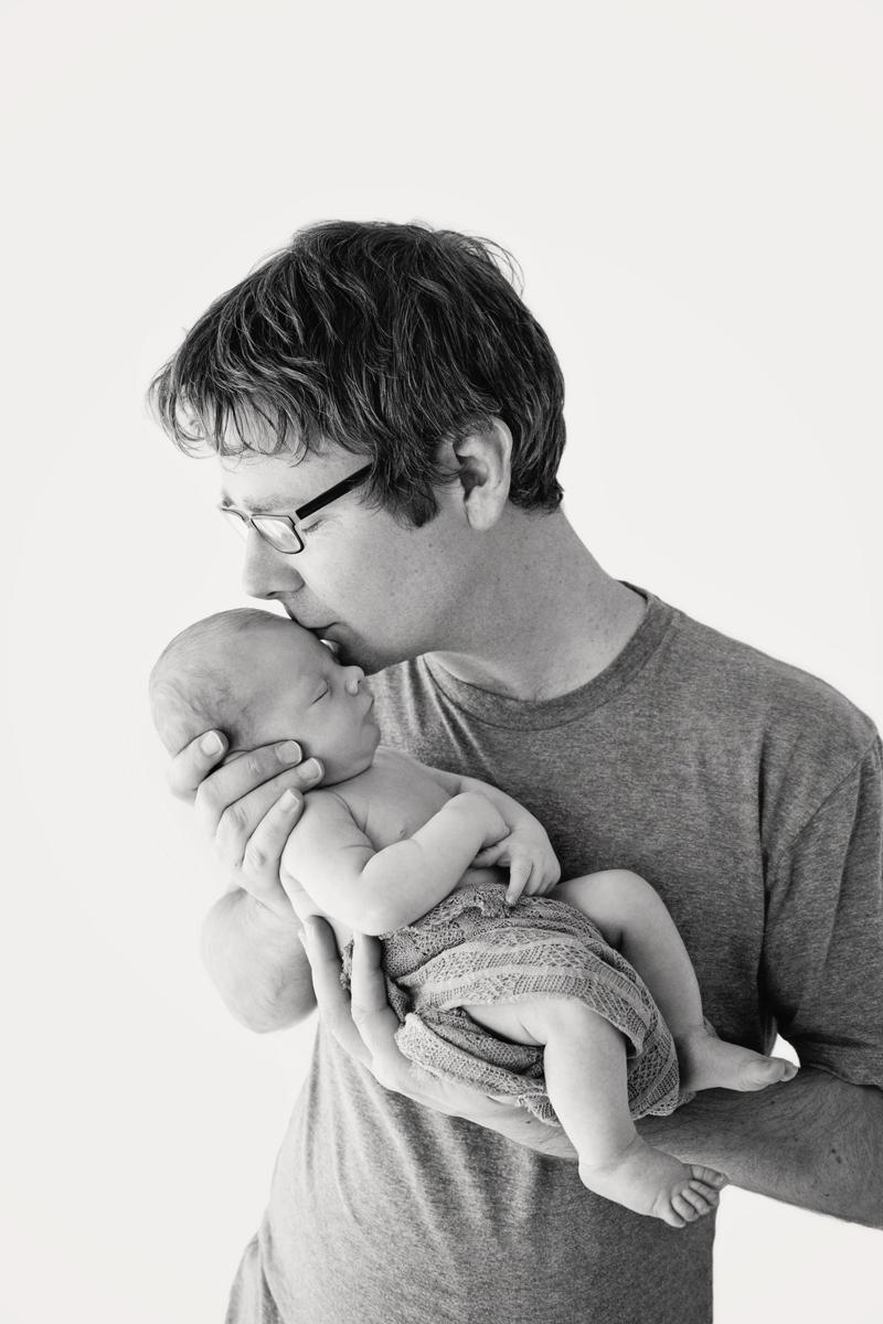newborn-portraits-auckland.jpg