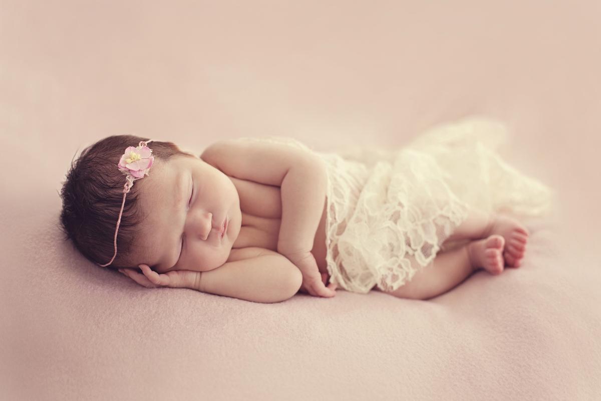 remuera-baby-photos.jpg