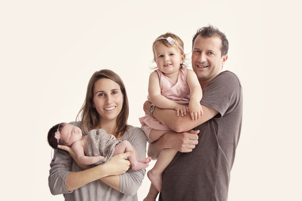 family-portraits-auckland.jpg