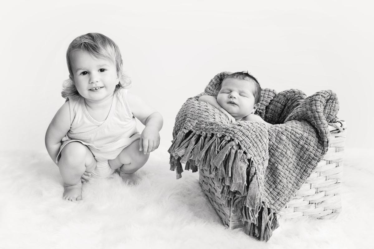 family-photos-auckland.jpg