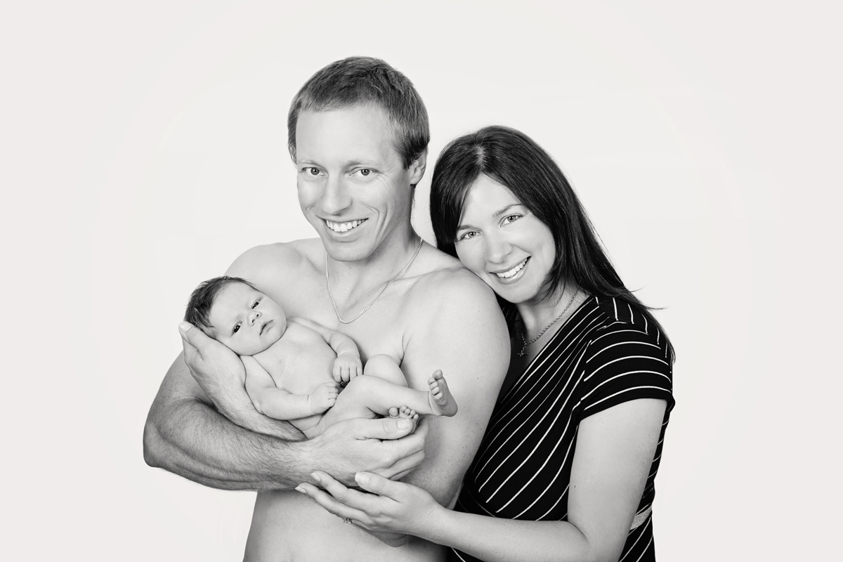 auckland newborn photographer.jpg