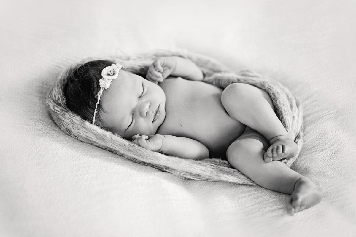baby portraits auckland.jpg