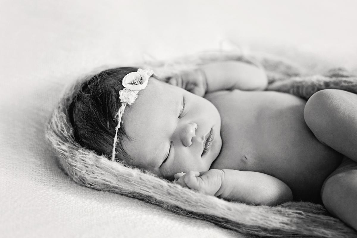 baby-portraits-auckland.jpg