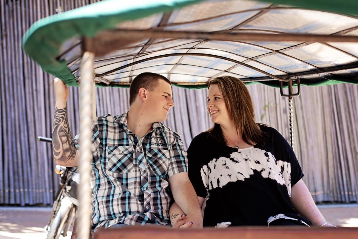 Michael+Sarah05.jpg