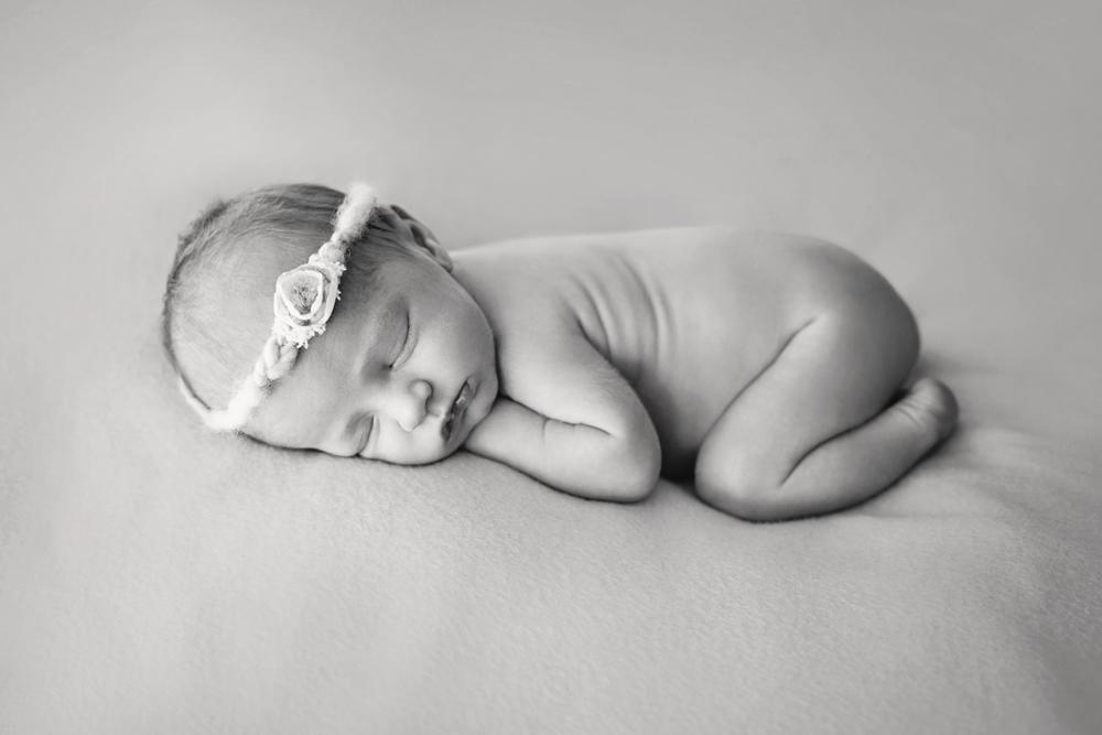 award winning baby portraits.jpg