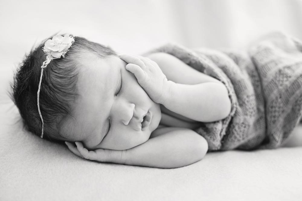 parnell baby photographer.jpg