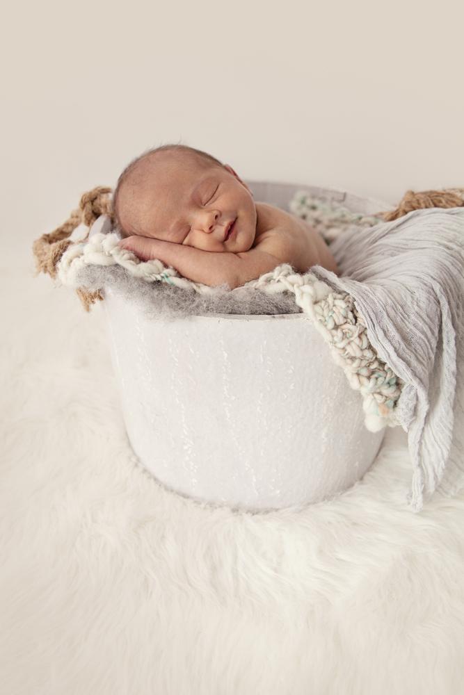 parnell baby portraits .jpg