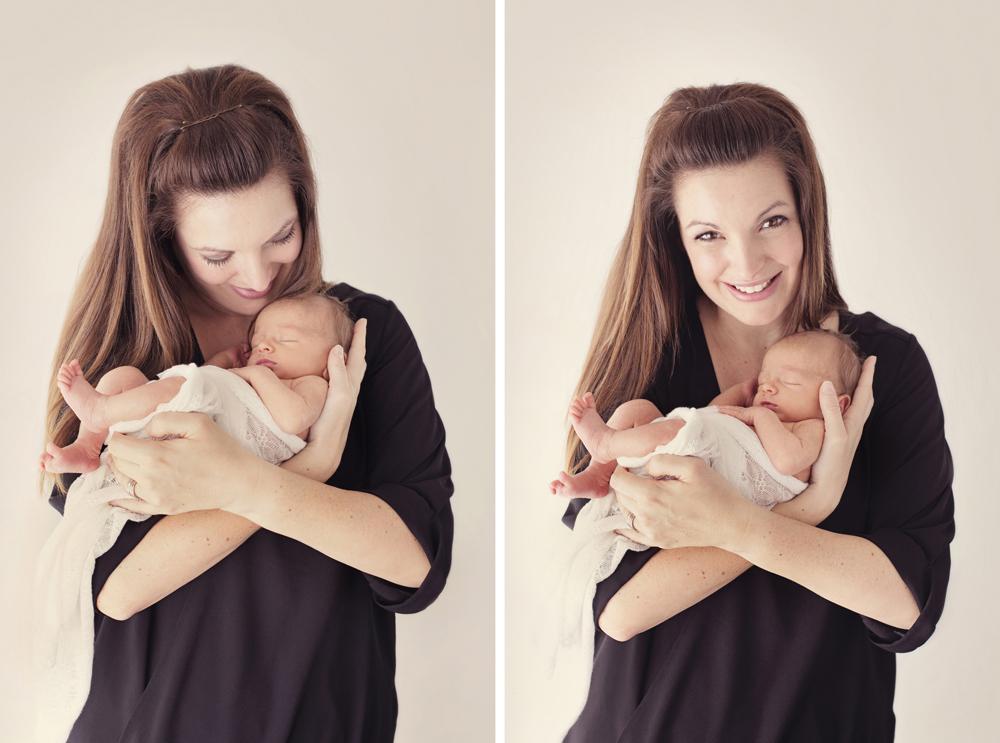 ponsonby baby portraits.jpg