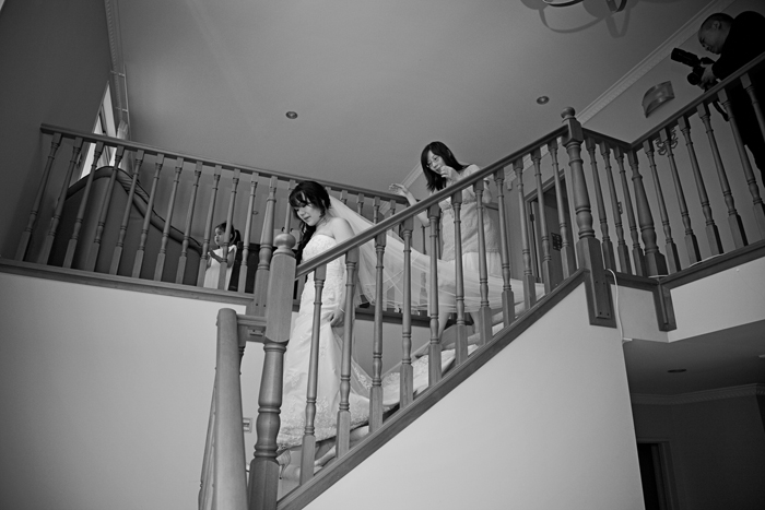 bracuwedding021.jpg