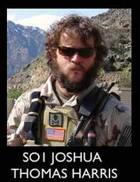 Mr.Joshua.jpg