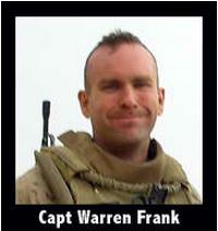 WarFrank.jpg