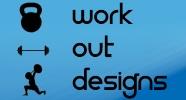 workoutdesigns.jpg