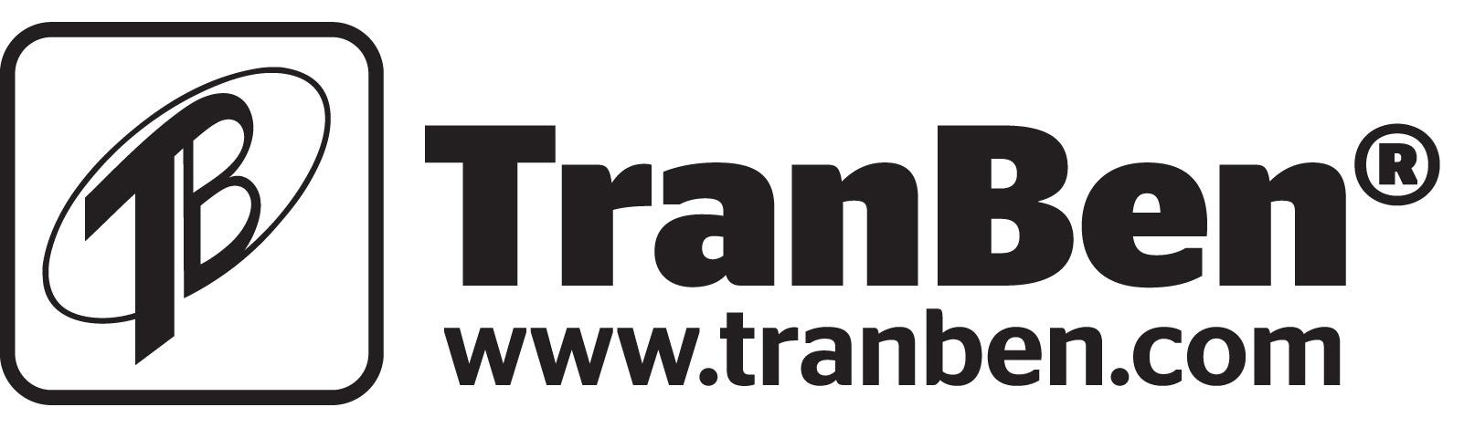 tranben_logo_02.jpg