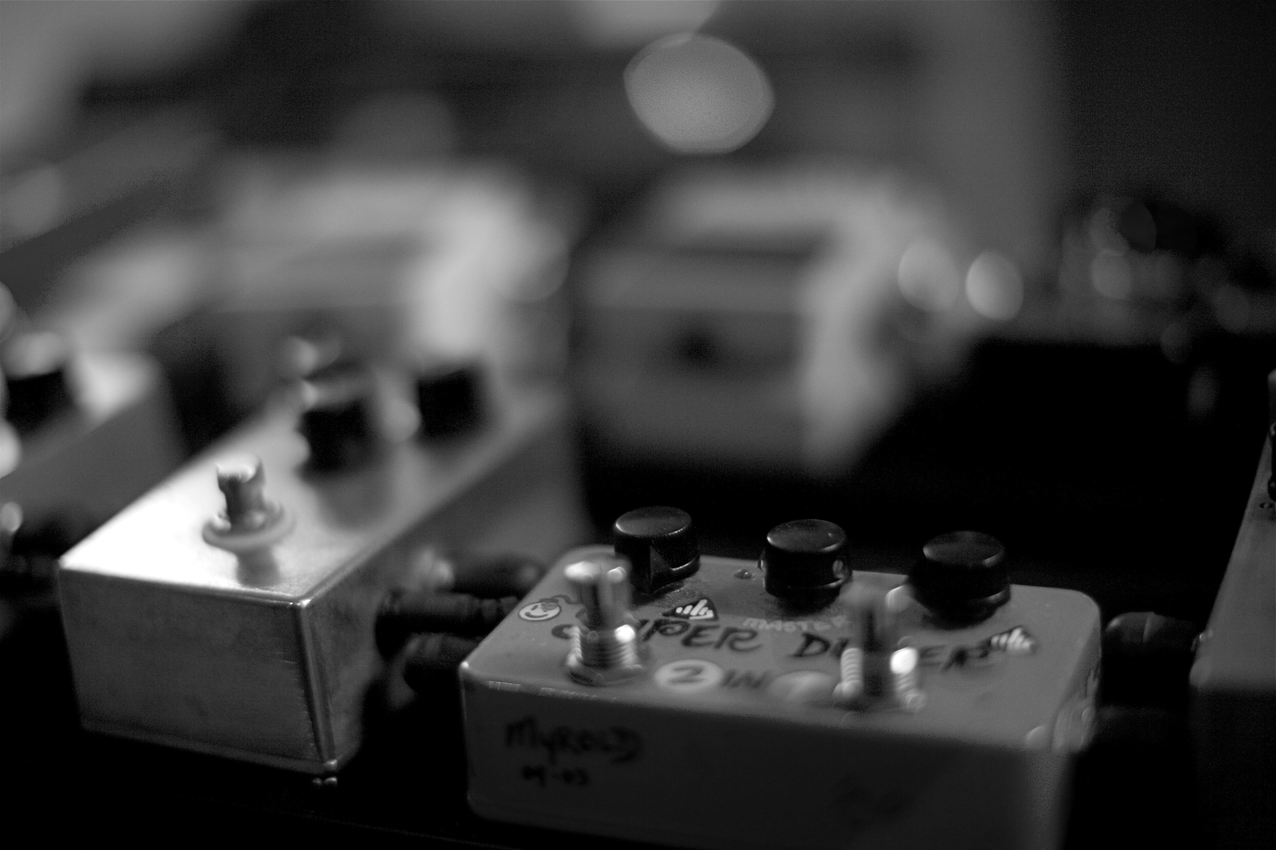 Pedals_Large.jpg