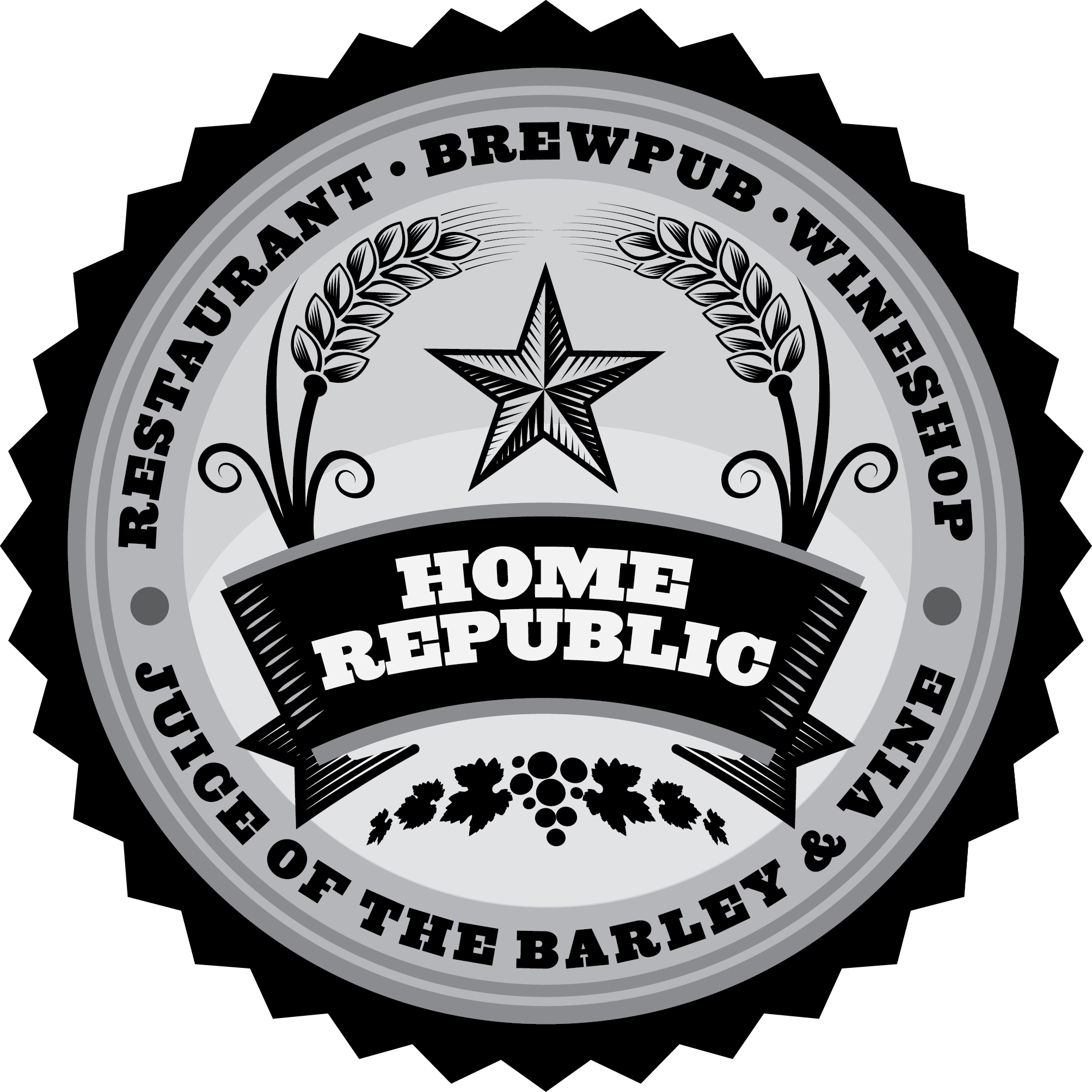 Home_Republic_LOGO.png