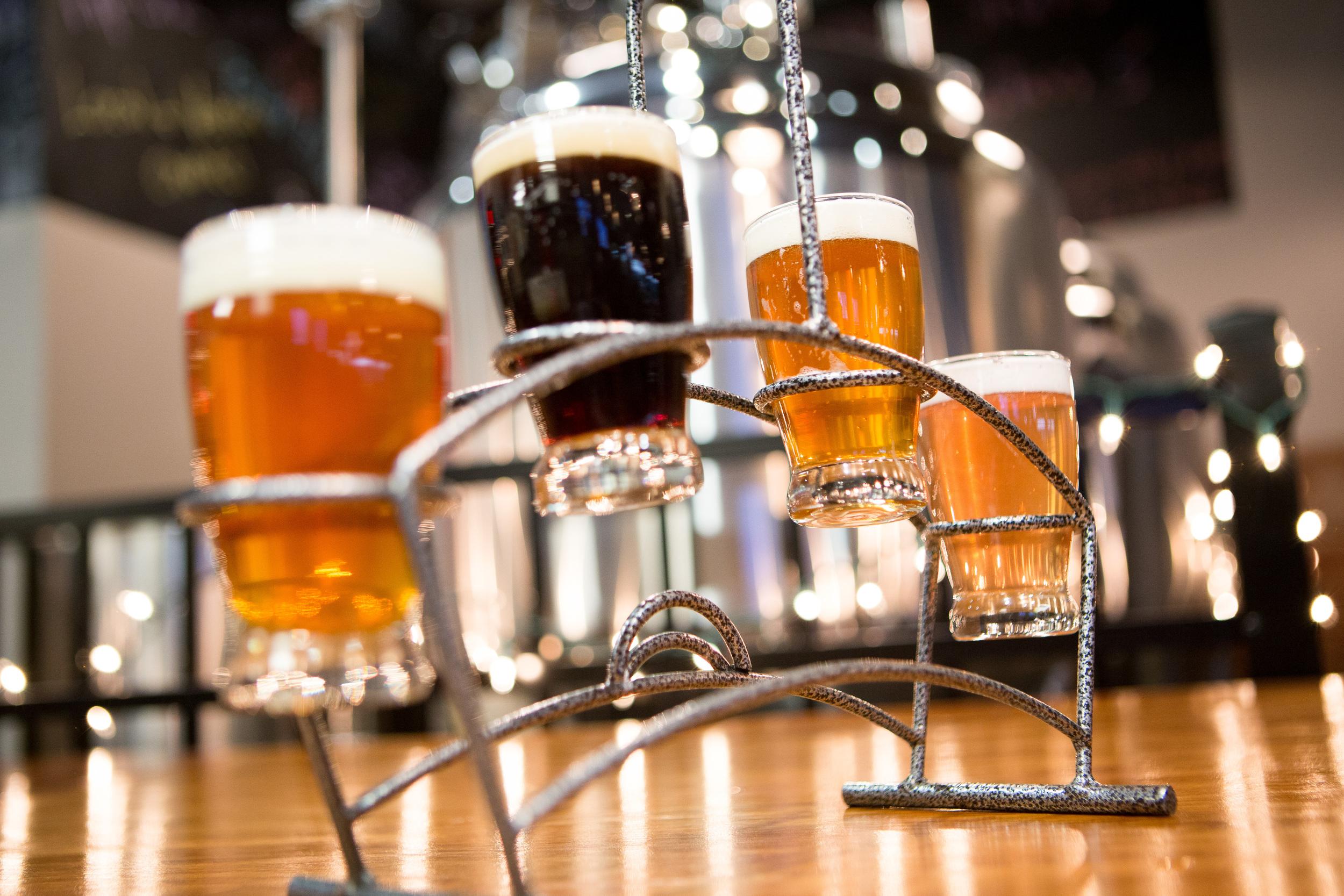 drinks_beer flight.jpg