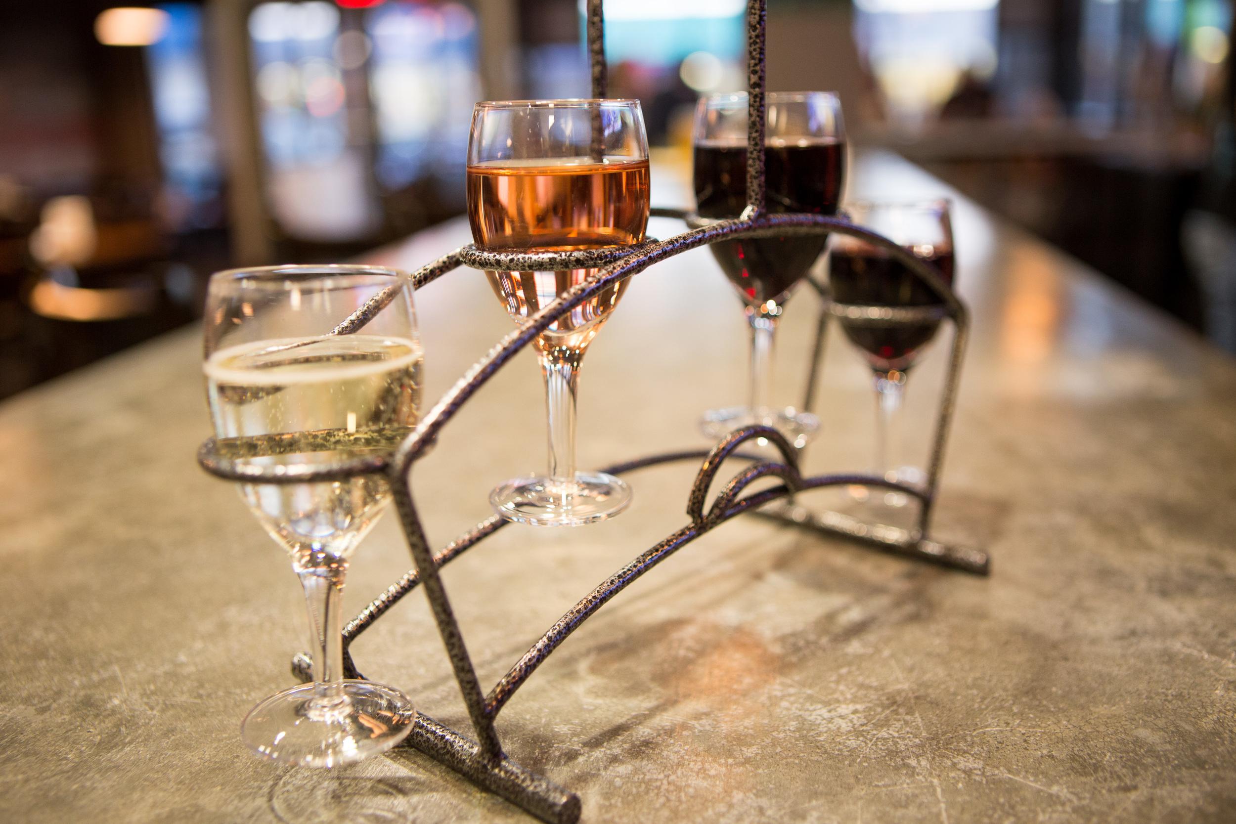 drinks_wine flight 5.jpg