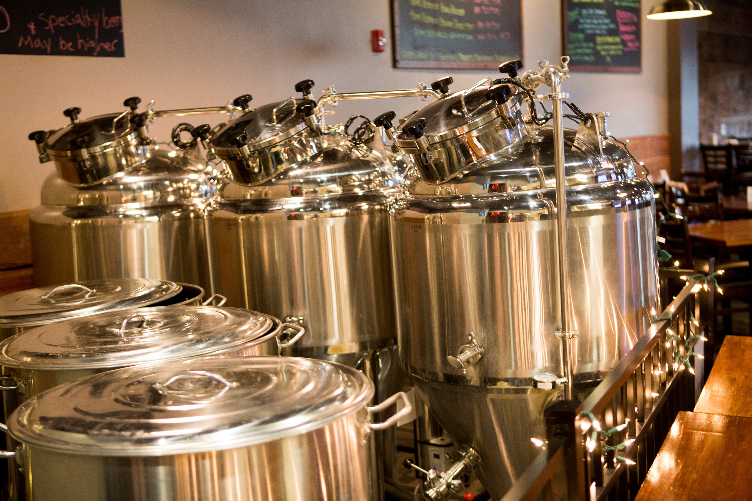 restaurant_beer tanks.jpg