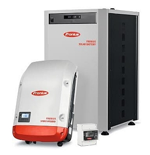 Fronius Symo hybrid system review.jpg