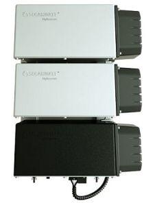 SolarWatt MyReserve battery.jpg