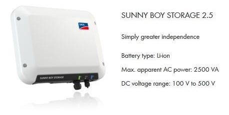 SMA Sunny boy storage.jpg