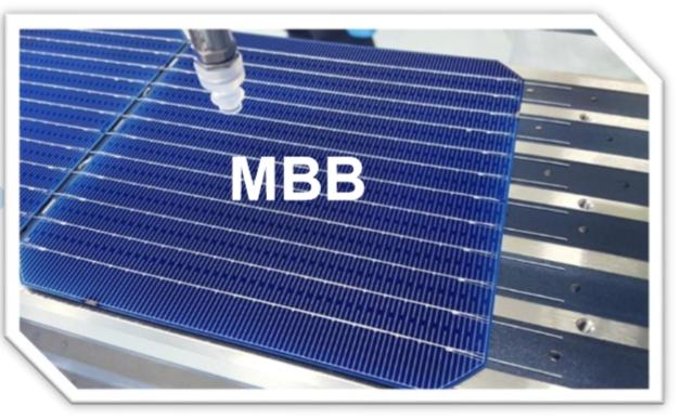 Trina Solar MBB cell technology.jpg