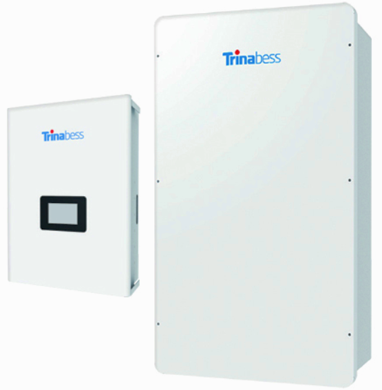 TrinaBESS battery DC system.png