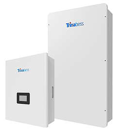 TrinaBESS battery inverter system S.png