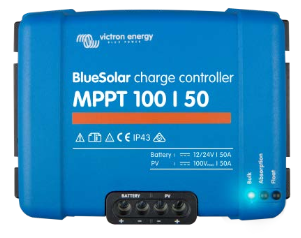 Victron MPPT solar charge controller.png