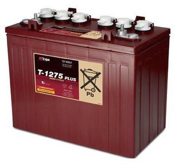 Trojan lead-acid deep cycle off-grid batteries.jpg