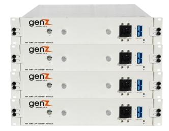 GenZ LFP battery stack.jpg