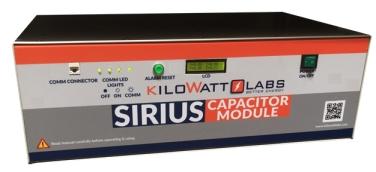 Sirius Super capacitor.jpg